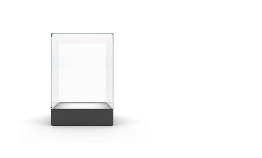 Fabrication sur Mesure en Plexiglass
